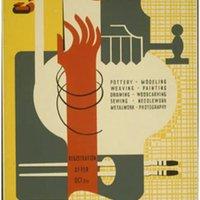 44_CraftSchool_HenryStreet-WPA-FAP_Rothstein_1936.png