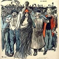 21_Theophile Alexandre steinlen-1891.jpg