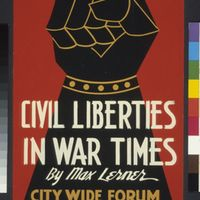 44_CivilLib-Wartime_WPA.jpg