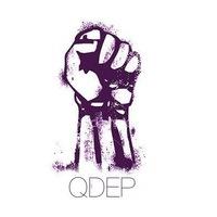20140109-QDEP_LOGO- JamilaHammami.jpg