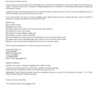 AA_Baggage-PPQ.pdf