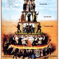22_iww_pyramid_poster_lowresproof.jpg