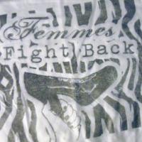 FFB_patch.gif
