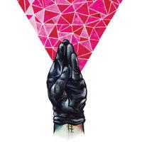 fist_triangle.jpg