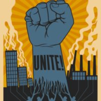 11_OccupyMayDayTree_RichBlack2012.png