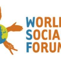 17_WorldSocialForum2010.png